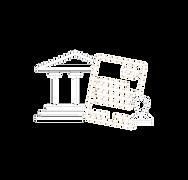 Família de ícones - Confia (FINAL)-08.pn