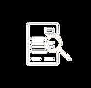 Família de ícones - Confia (FINAL)-06.pn