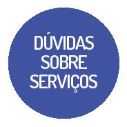 BOTÃO_SERV.png