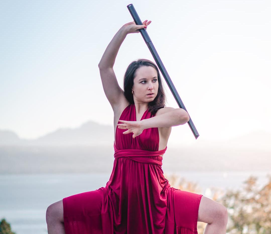 Maurane Princess Warrior.jpg