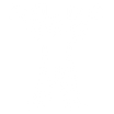 dumbbell copy.png