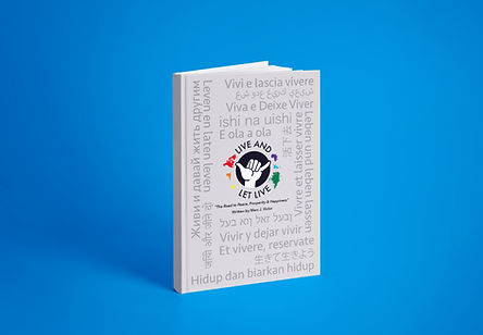 Book Mockup3.jpg