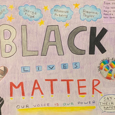 """""""Our Voice is Our Power"""""""
