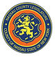 nassau gov logo.jfif