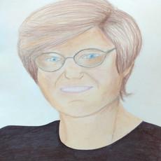 Dr. Katalin Kariko