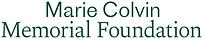 MCMF-Logo_3x.png
