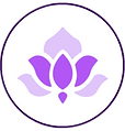 LILAC logo.1 (2).png