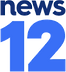 The_updated_News12_logo_as_of_November_2019.png