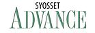 syosset advance.png