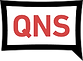 qns-logo-filled-square-gray.png