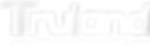 Truland-logo-WHITE-RGB-Main.png