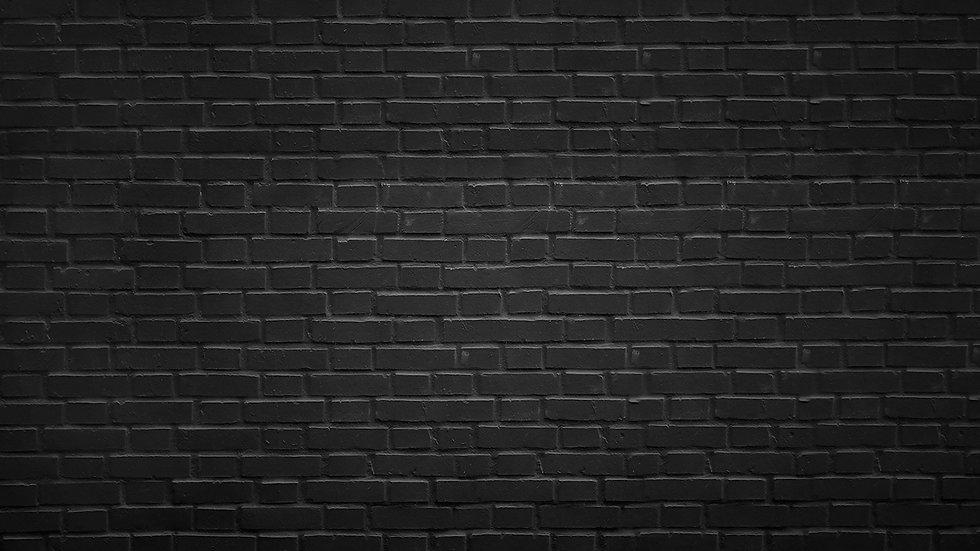 FOND briques noires2.jpg