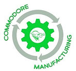 commodore-manufacturing.jpg