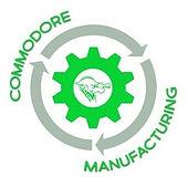 commodore-manufacturing.jpg