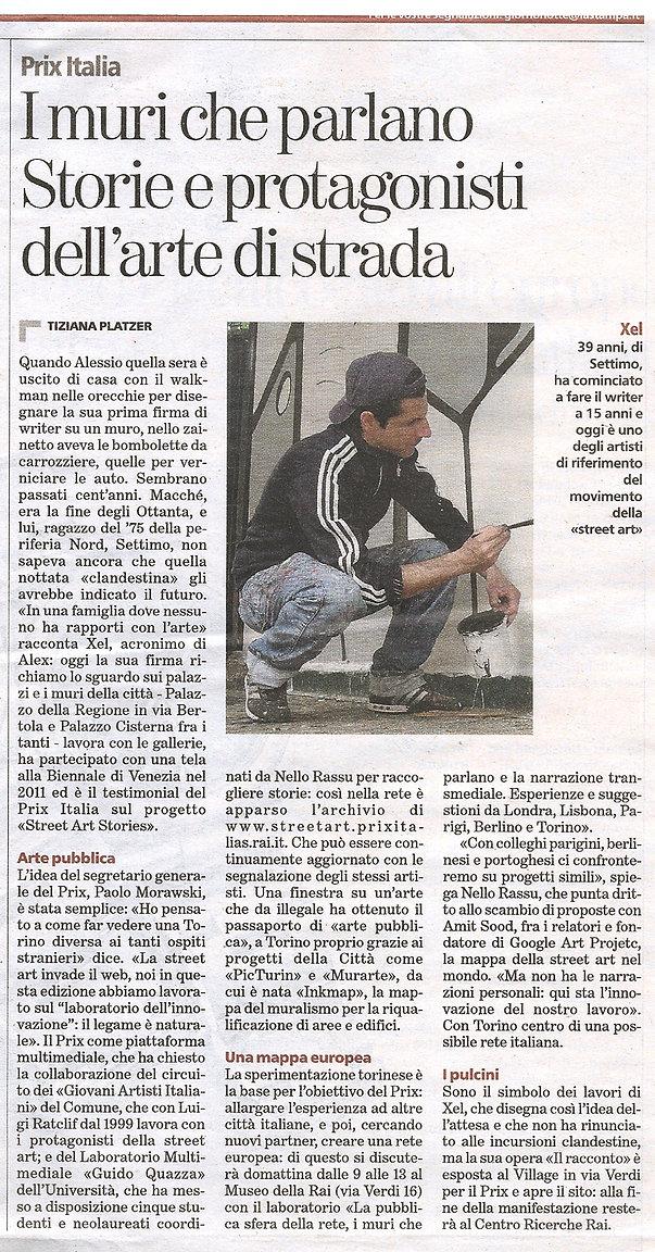 La Stampa 1.jpg
