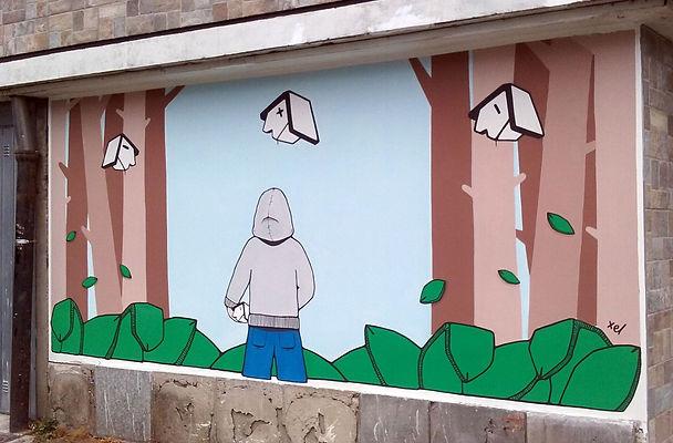 muro piccolo.jpg