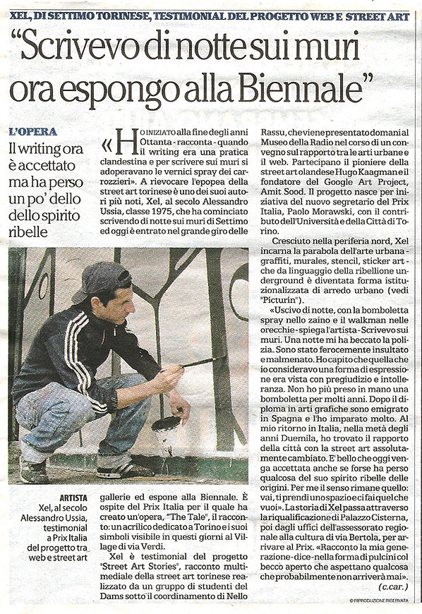 Repubblica(1).jpg