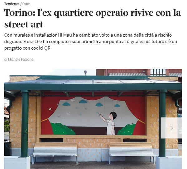 corriere 2.PNG