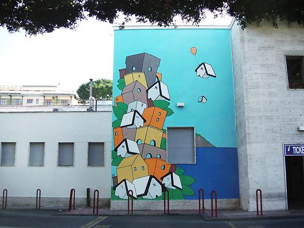 Murals-Costiera tones 1.JPG