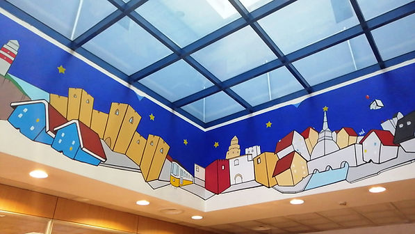 Murals Europe ( detail).jpg