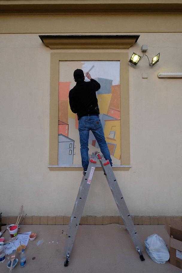 dipingo ai quartieri.jpg