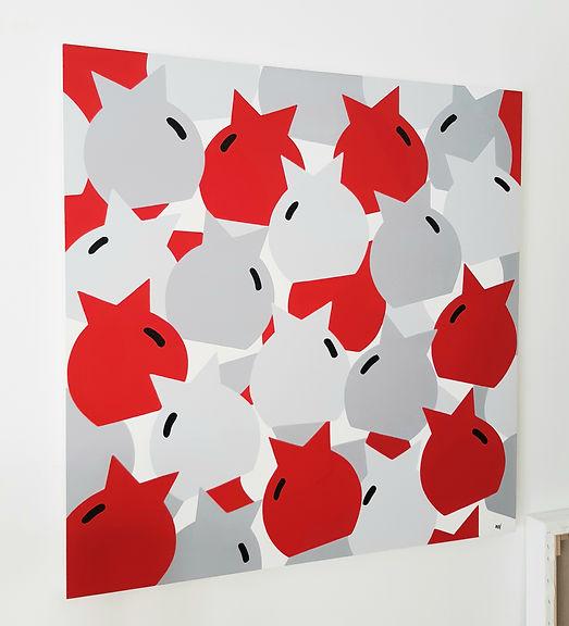 pulcini rossi.jpg