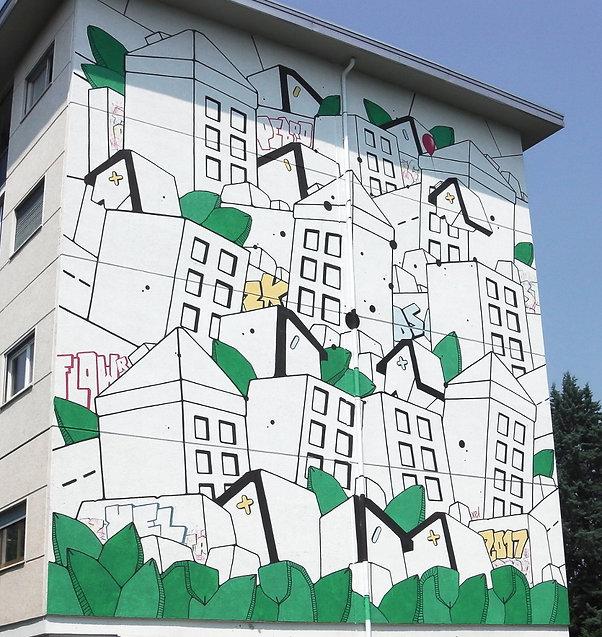 murale 3.JPG