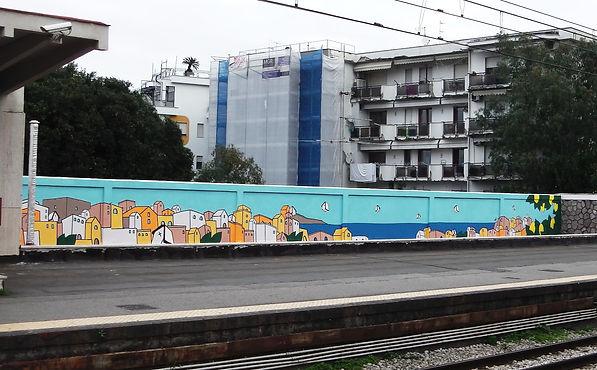 Murals-Costiera tones 2.JPG