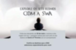 swa_gameofthronespromo_headerhotpage_v3.