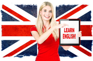 Why Should I Learn English?