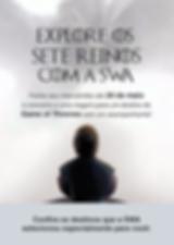swa_gameofthronespromo_headerhotpage_mob
