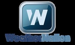 WN_LOGO-for-lori-png.png