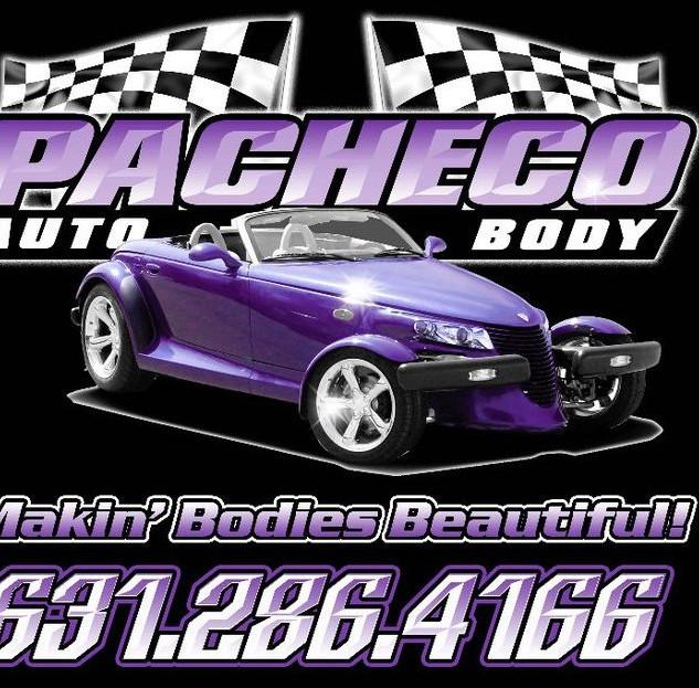 Pacheco auto body sign.jpg