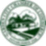 Chamber_Logo_600x600.jpg