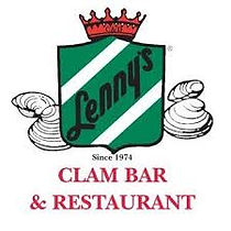 lennys clam bar .jpg