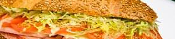 Large Specialty Subs