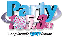 new party 3d(2) - Copy.jpg