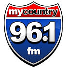 COUNTRY96.1 (1) - Copy.jpg