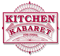 kitchen Kabaret logo.png