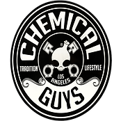 chemical-guys-logo.png