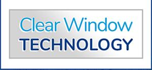 Window & Door Installer