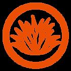 agave-circle.png