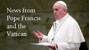 Pope-Francis2.jpg