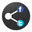aplicación, app, apps, aplicaciones, móvil, móviles, mobile, cursor, iphone, android, movistar, claro, entel, ios, sitios móviles, web, juegos videojuegos, interactiva, digital, smartphones
