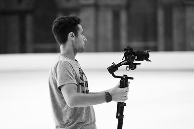 Daniel camera BW.jpg