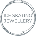 IceSkatingJewelleryGrey.png