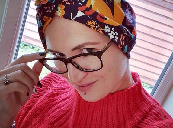 wire-headband-funky-hair-accessory-1