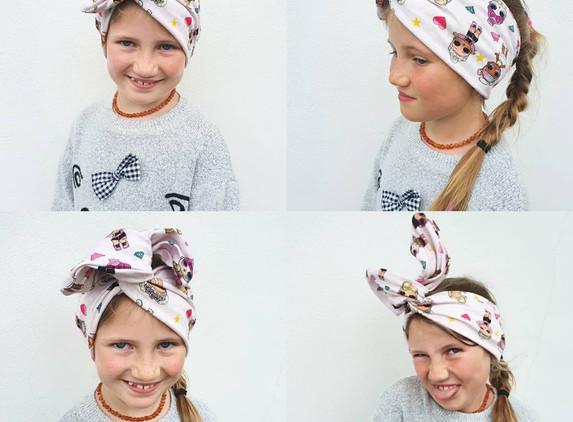 wire-headband-funky-hair-accessory