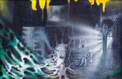 Toxicity - 2002