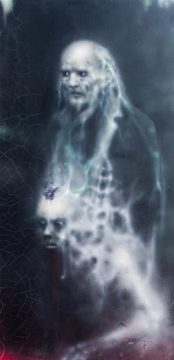 Creature - 2008